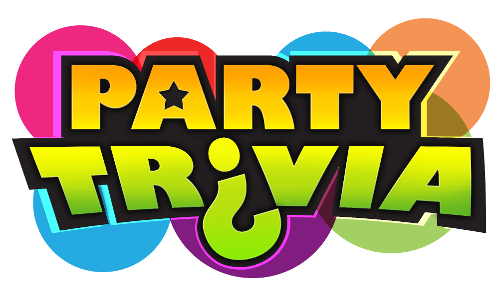 Art Quiz : Party related keywords long tail keywordsking